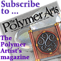 The Polymer Arts Mag