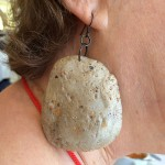 big_stone_earrings