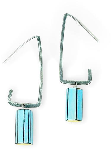 locatelli_earrings